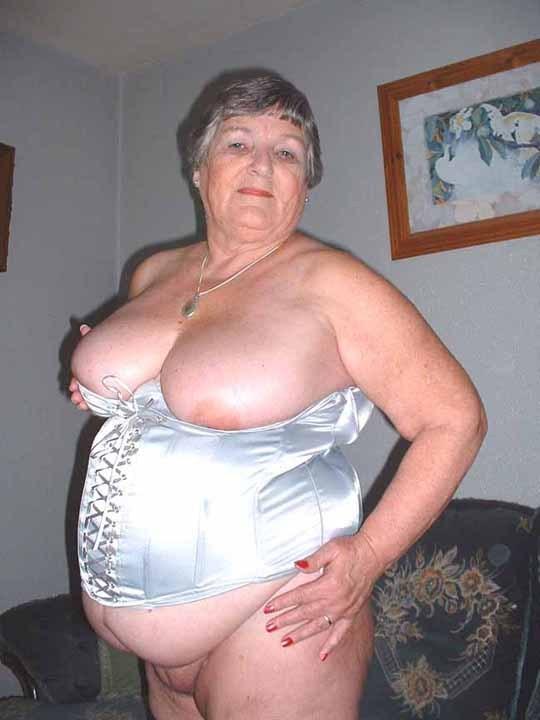 Golden mom tgp