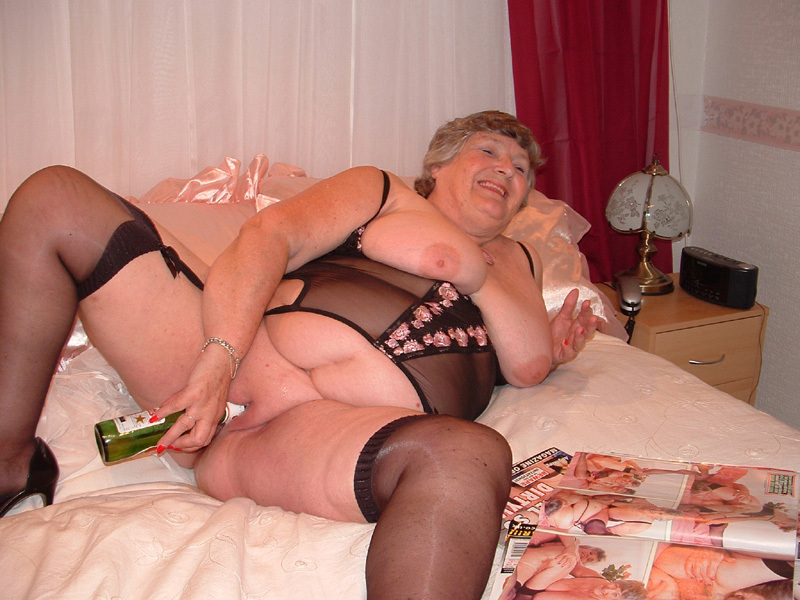 filthy-grannies-fucking-sexy-milf-hairy-pussies