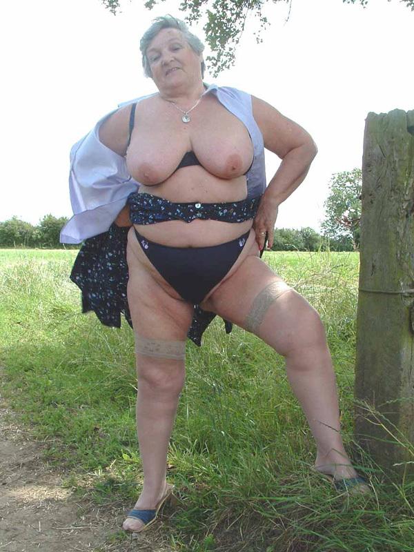 Libby ellis porn movies