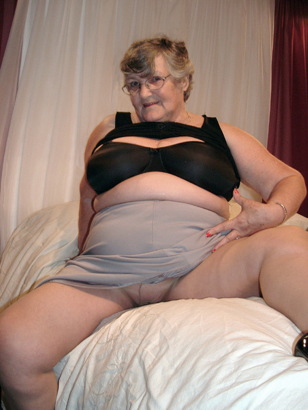 pantyhose picture calleries Free milf