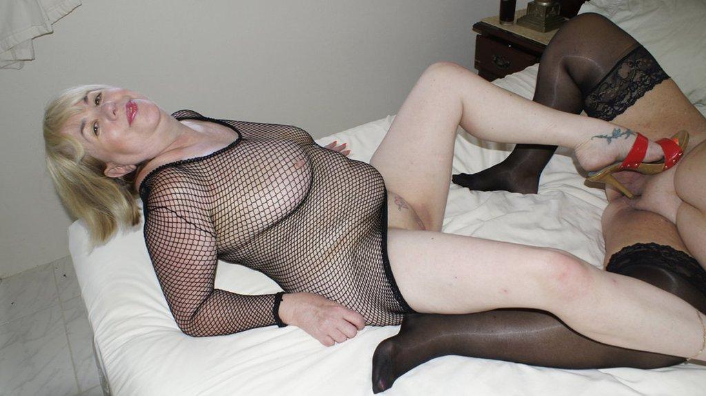 Nude Lesbos Having Sex 57